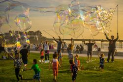 bubbles-2271209_960_720