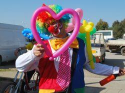 clown-104692_960_720